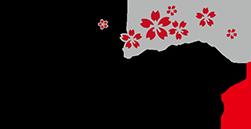 金沢屋可児店ロゴ