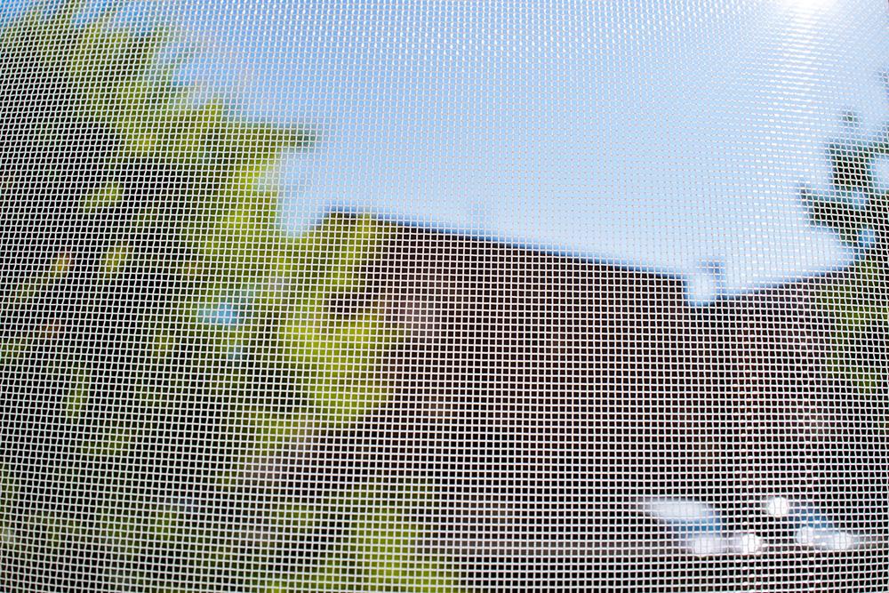網戸の張り替えについて画像2